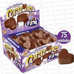 CORAZONES-CHOCOLATE-75-UD-FINI