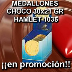 PROMO-WEB-MEDALLONES-CHOCO-30x21-GR-HAMLET-1035