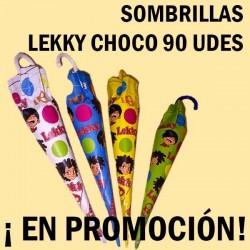 PROMO-WEB-SOMBRILLAS-CHOCO-LEKKY-90-UD