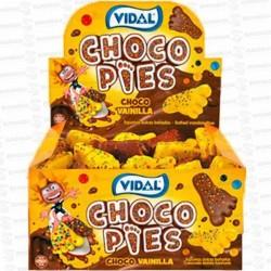 CHOCOPIES-75-UD-VIDAL