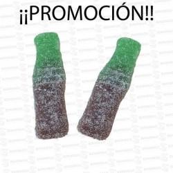 PROMO-FINI-BOTELLAS-COLA-AZUCAR-250-UD