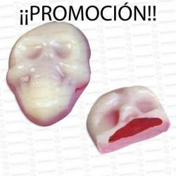 PROMO-FINI-CALAVERA-RELLENA-250-UD