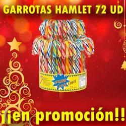PROMO-WEB-GARROTAS-HAMLET-72-UD