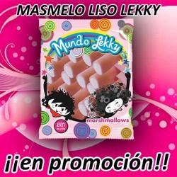 PROMO-WEB-MASMELO-LISO-125-UD-LEKKY