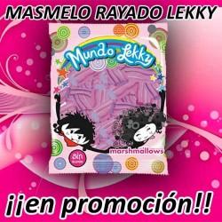 PROMO-WEB-MASMELO-RAYADO-125-UD-LEKKY
