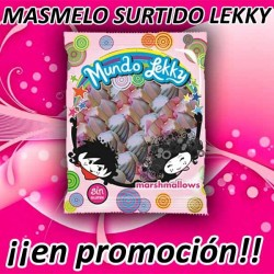 PROMO-WEB-MASMELO-SURTIDO-125-UD-LEKKY