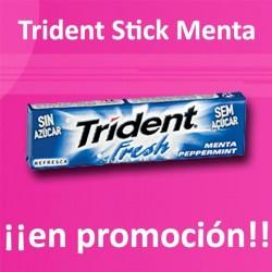 PROMO-WEB-TRIDENT-STICK-MENTA