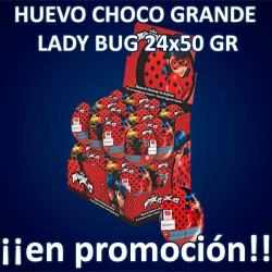 PROMO-WEB-HUEVO-CHOCO-GRANDE-LADY-BUG-24x50-GR