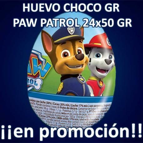 PROMO-WEB-HUEVO-CHOCO-GR-PATRULLA-CANINA-24x50-GR