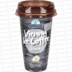 CAFE-MARESI-BLACK-230-ML-10-UD