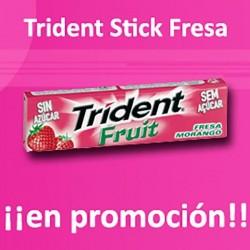 PROMO-WEB-TRIDENT-STICK-FRESA
