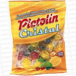 PICTOLIN-CRISTAL-12x100-GR-INTERVAN