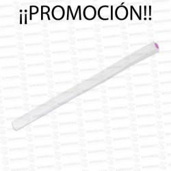 PROMO-FINI-LINEAS-NATA-200-UD