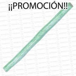 PROMO-FINI-LINEAS-SANDIA-200-UD