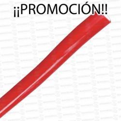 PROMO-FINI-JUMBOS-FRESA-30-UD