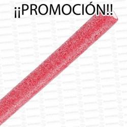 PROMO-FINI-JUMBOS-FRESA-PICA-30-UD