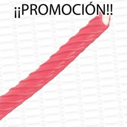 PROMO-FINI-JUMBOS-TORCIDA-RELLENA-30-UD