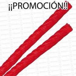PROMO-FINI-JUMBOS-TORCIDA-ROJA-30-UD
