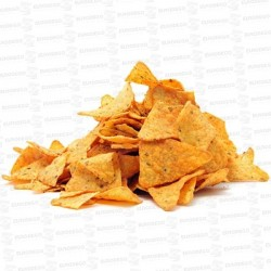 TORTILLA-CHIP-TEX-MEX-4.5-KG-SEVILLA