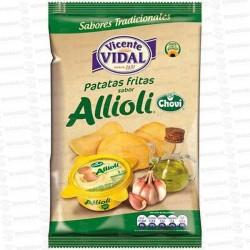 PATATAS-ALLIOLI-9x135-GR-VICENTE-VIDAL