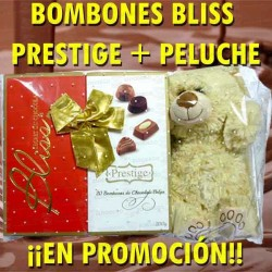 PROMO-WEB-BLISS-PRESTIGE--PELUCHE-1-UD