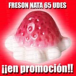 PROMO-WEB-FRESON-NATA-VIDAL-65-UD