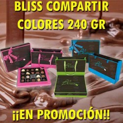 PROMO-WEB-BLISS-COMPARTIR-COLORES-3x240-(12)