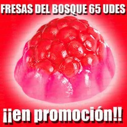 PROMO-WEB-FRESAS-DEL-BOSQUE-VIDAL-65-UD