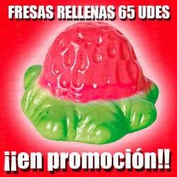 PROMO-WEB-FRESAS-RELLENAS-VIDAL-125-UD
