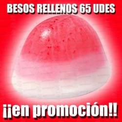 PROMO-WEB-BESOS-RELLENOS-VIDAL-125-UD