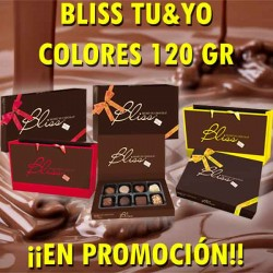 PROMO-WEB-BLISS-TU--Y--YO-COLORES-3x120-(12)