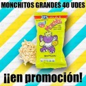 PROMO WEB MONCHITOS GRANDES 40 UD