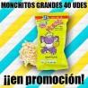 PROMO-WEB-MONCHITOS-GRANDES-40-UD