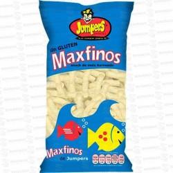 MAXFINOS-ALIMENTACION-7-UD