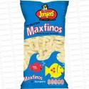 MAXFINOS ALIMENTACION 7 UD