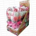 ROSAS MARSHMALLOW 12 UD COOL