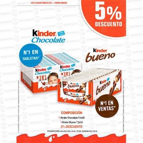 PROMO-FERRERO-KINDER-BUENOT4-10%-DESCUENTO
