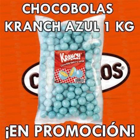 PROMO-WEB-CHOCOBOLAS-KRANCH-AZUL-1-KG