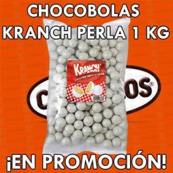 PROMO-WEB-CHOCOBOLAS-KRANCH-PERLA-1-KG