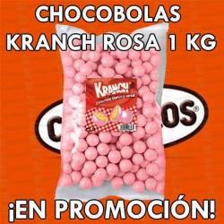 PROMO-WEB-CHOCOBOLAS-KRANCH-ROSA-1-KG