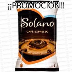 PROMO-SOLANO-CAFE-300-UD