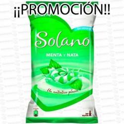 PROMO-SOLANO-MENTA-NATA-300-UD