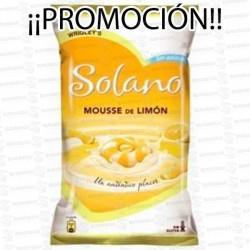 PROMO-SOLANO-MOUSSE-LIMON-300-UD