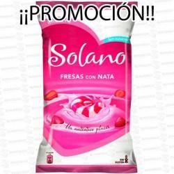 PROMO-SOLANO-NATA-FRESA-300-UD