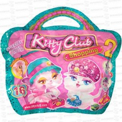 SOBRES-3D-KITTY-CLUB-2-16-UD-PANINI