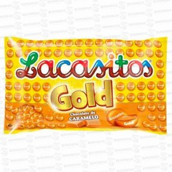 LACASITOS-GOLD-1-KG