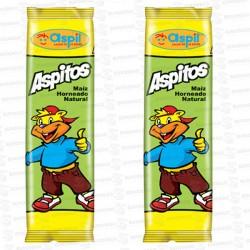 ASPITOS-NATURAL-100-UD-ASPIL