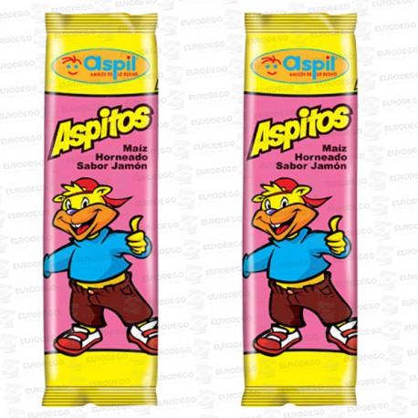ASPITOS-JAMON-100-UD-ASPIL