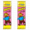 ASPITOS JAMON 100 UD ASPIL
