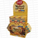 EXPOSITOR WERTHER.S STICK 36 UD 2x1,70€
